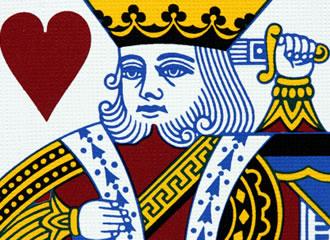 king-hearts-macro